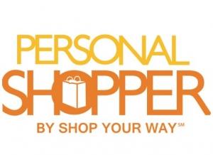 PersonalShopper.jpg