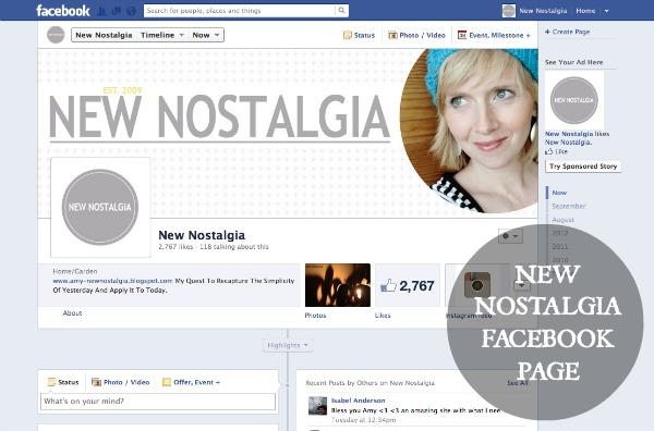 NN-FACEBOOK-PAGE