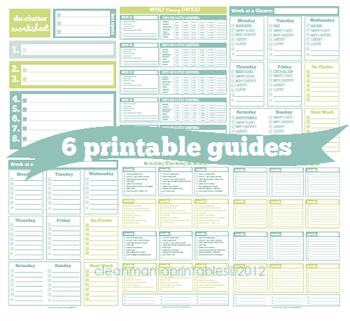 6-printables-guides-pic