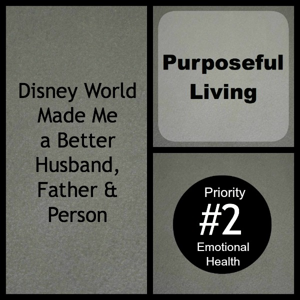 New Nostalgia Purposeful Living