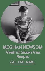 Meghan Newsom