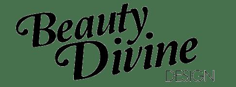 Beauty Divine Design