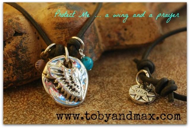 Tobyandmax.com jewelry