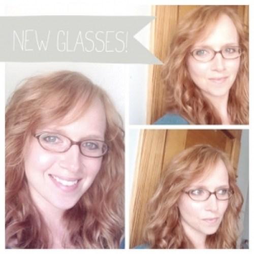 New Glasses From Coastal