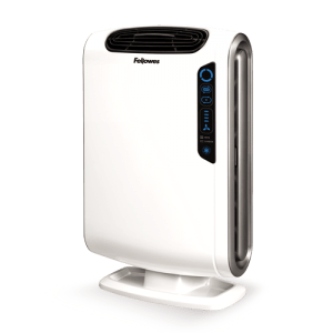 Fellows Air Purifier