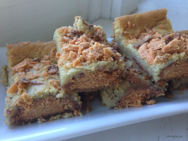 BUTTERFINGER-COOKIE-BARS-2