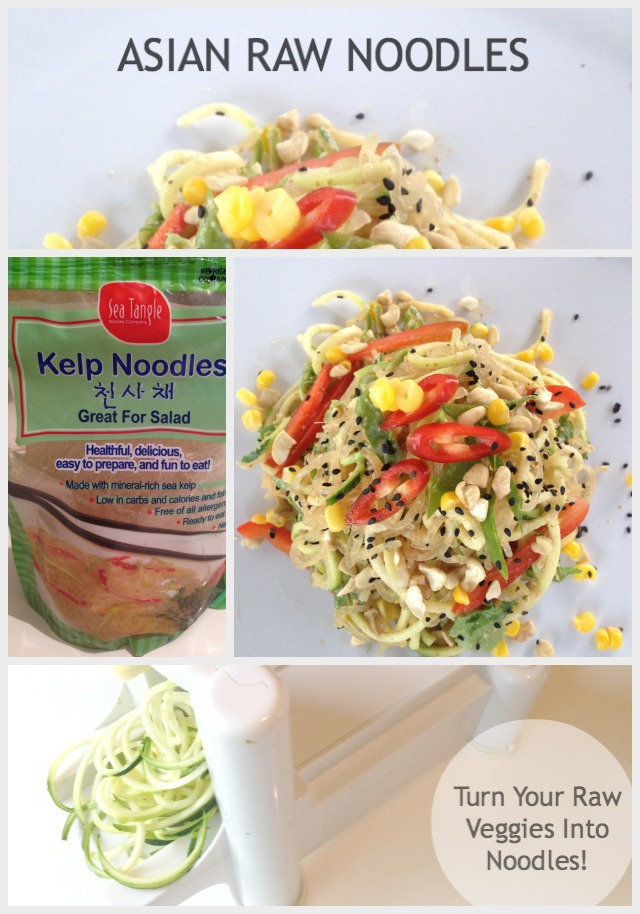 Raw-Veggie-Noodles_Collage