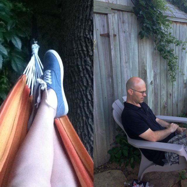 hammock-dad-chill