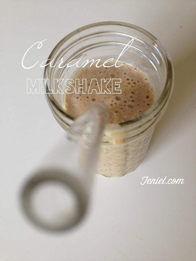 Resized- Caramel-Milkshake