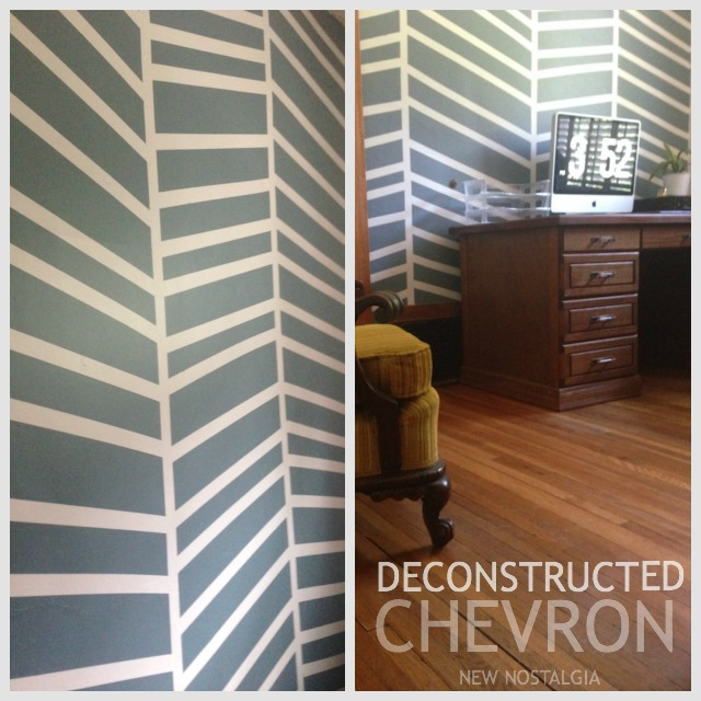DECONSTRUCTED-CHEVRON