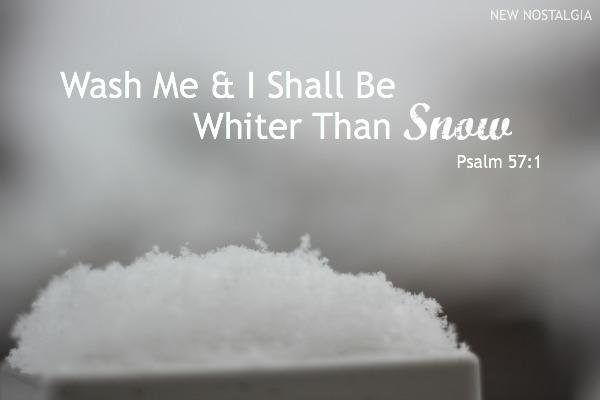 WHITER-THAN-SNOW