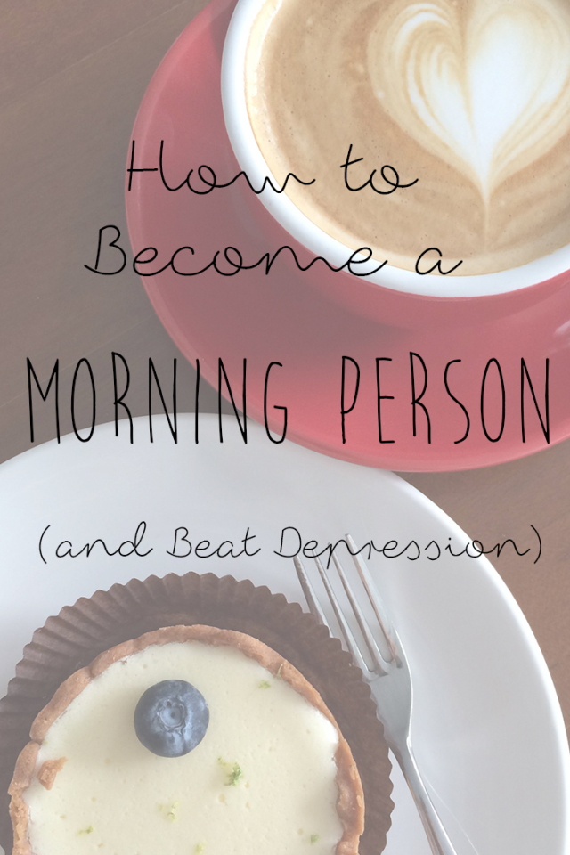 Morning-Person-Blog-Post