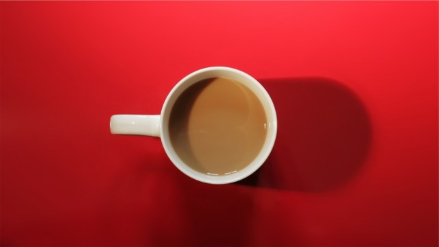 Cupofcoffee-1024x576