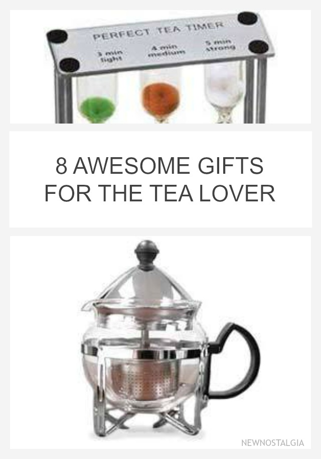 TEA-LOVER-GIFTS