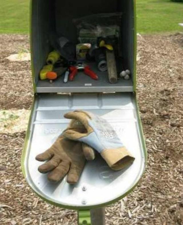 letterbox-garden-tools1