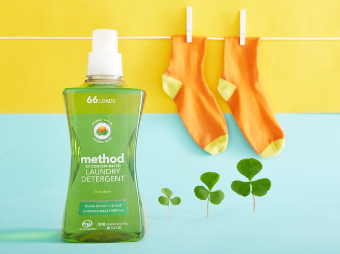 Method_Detergent_031315_Fresh_Clover_128x
