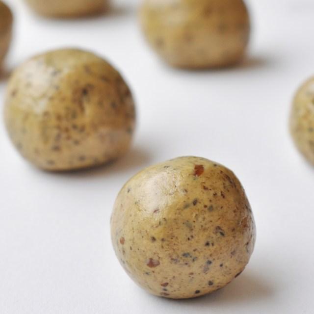 Chia-Peanut-Butter-Protein-Balls-80