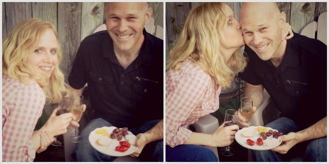 Todd-Amy-wine- Collage
