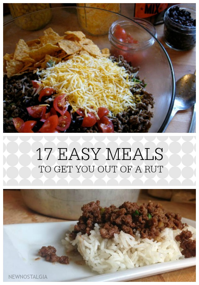 17-EASY-MEALS