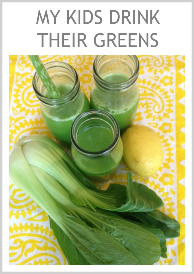 My-Kids-Drink-Their-Greens