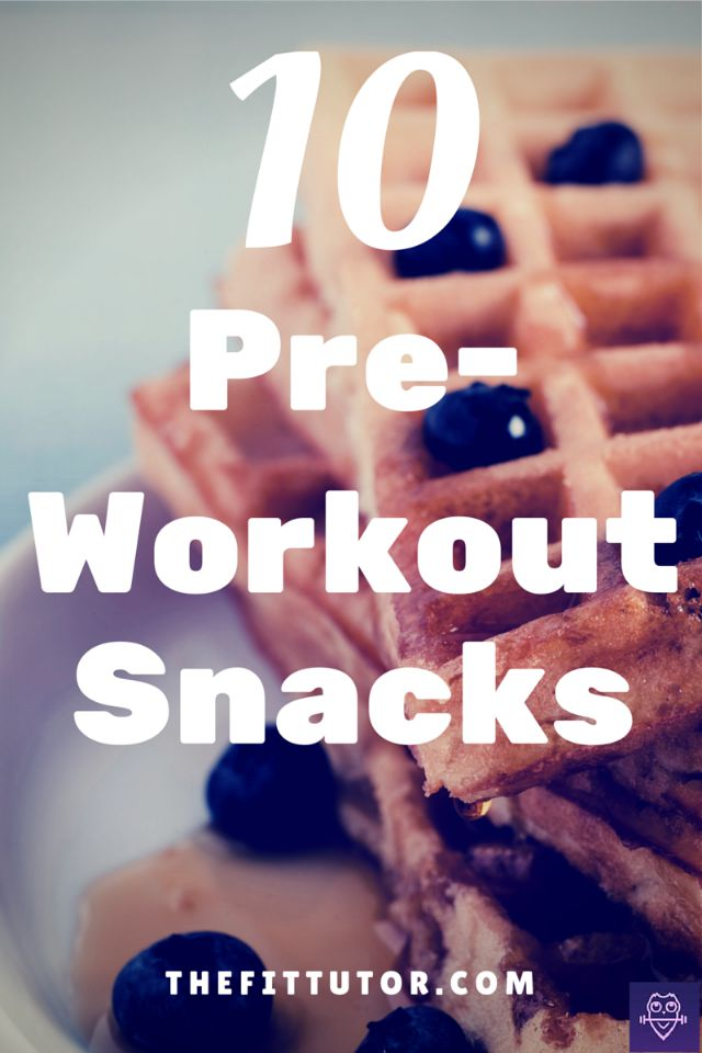 10-Pre-WorkoutSnacks-2
