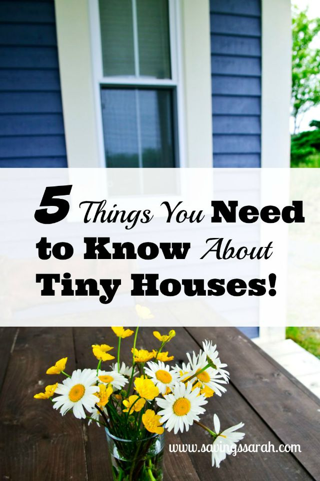 5-Things-You-Need-to-Know-About-Tiny-Houses