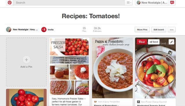 PINTEREST-BOARD-TOMATOES