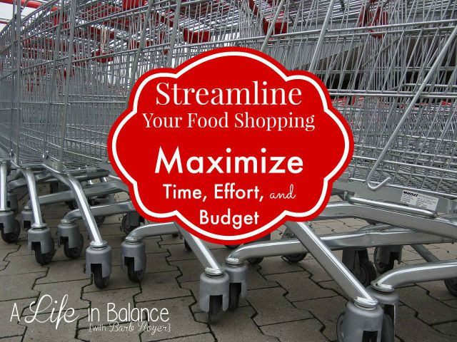 Streamline-Your-Food-Shopping-Maximize-Time-Effort-and-Budget