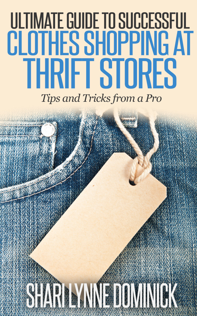 The-Ultimate-Guide-to-Thrift-Store-Clothes-Shopping-640x1024