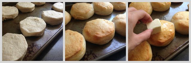 Grands-Biscuits-buttered