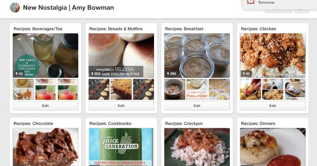 Pinterest-Recipe-Boards-organize