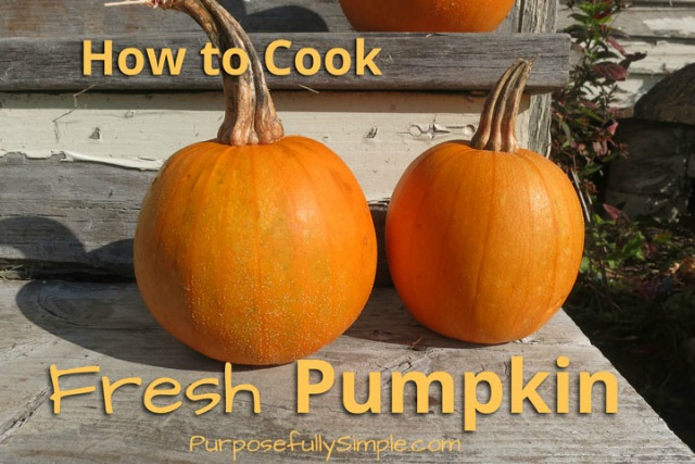 How-to-Cook-Fresh-Pumpkin