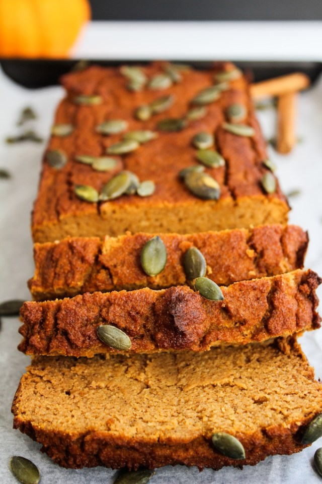 Paleo-Pumpkin-Bread-www.asaucykitchen.com_3