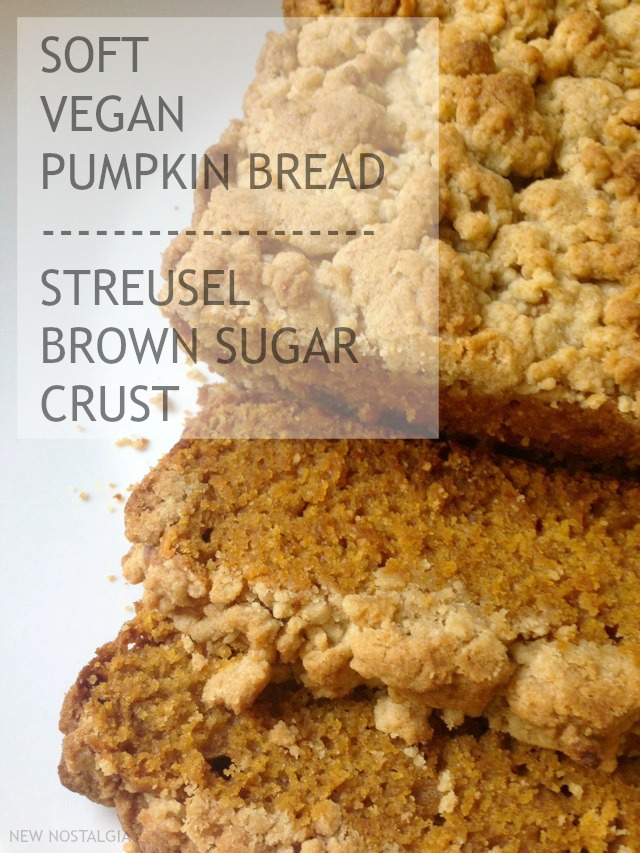SOFT-VEGAN-PUMPKIN-BREAD