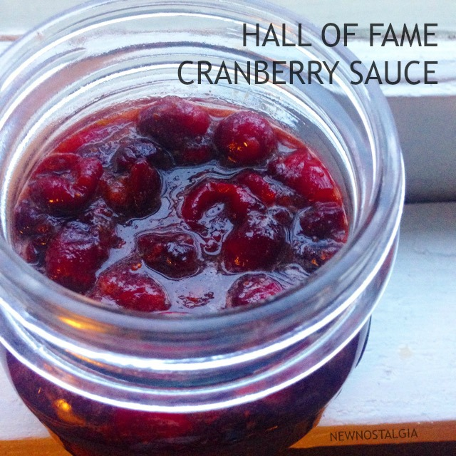 HALL-OF-FAME-CRANBERRY-SAUCE-2