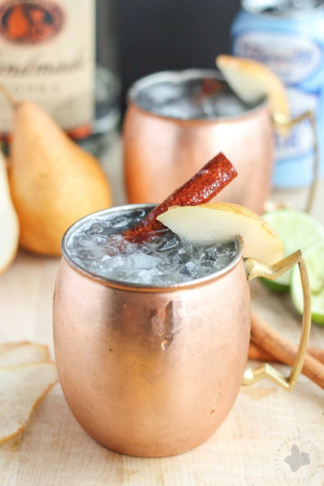 Spiced-Pear-Moscow-Mule_IMG_1408_680px