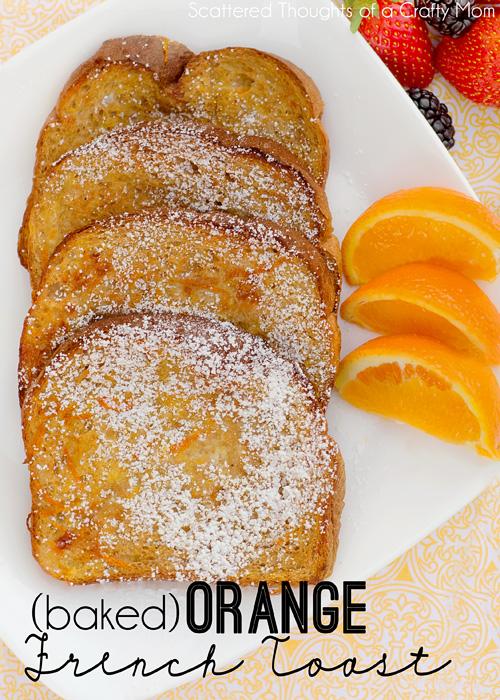 orange-french-toast