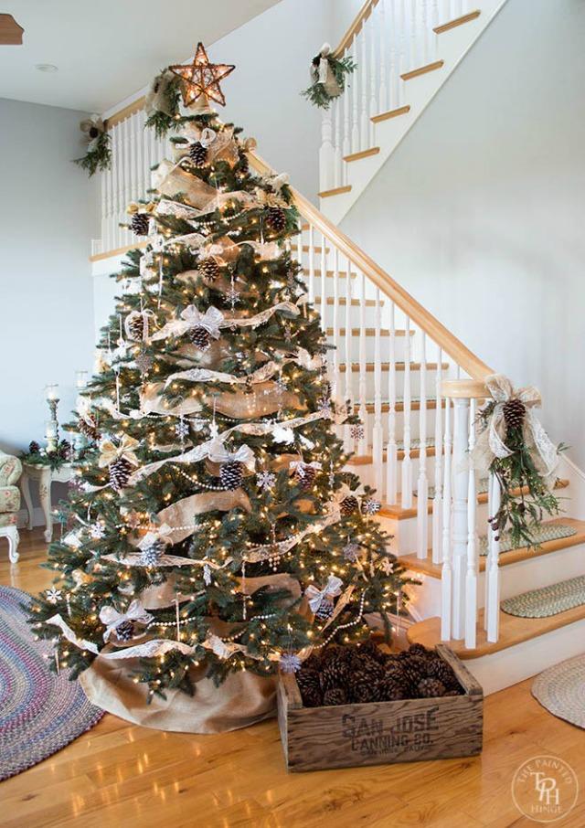 My-Christmas-Home-Hour-2015-1