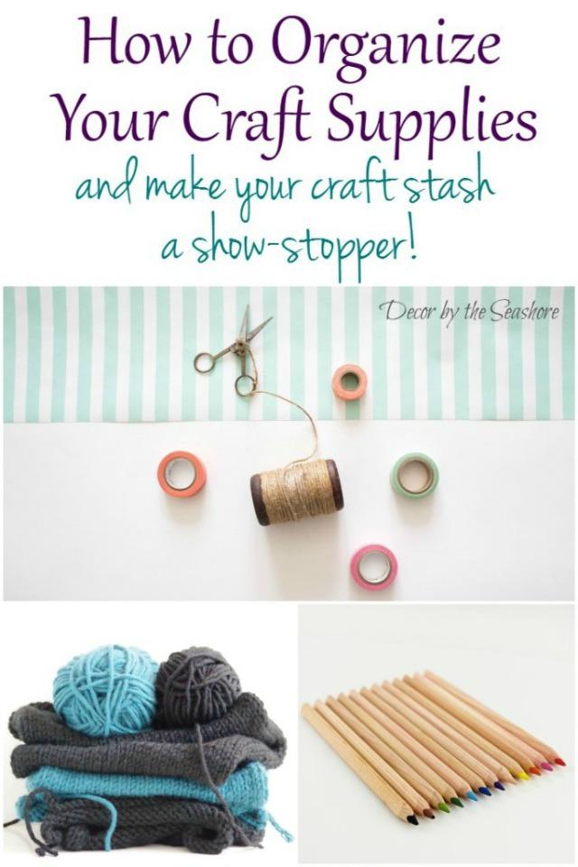 How-to-Organize-Craft-Supplies-Vertical-Header-683x1024