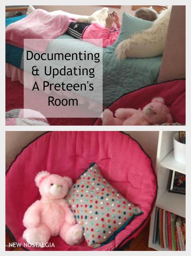 Updating-Preteens-Room-Pin
