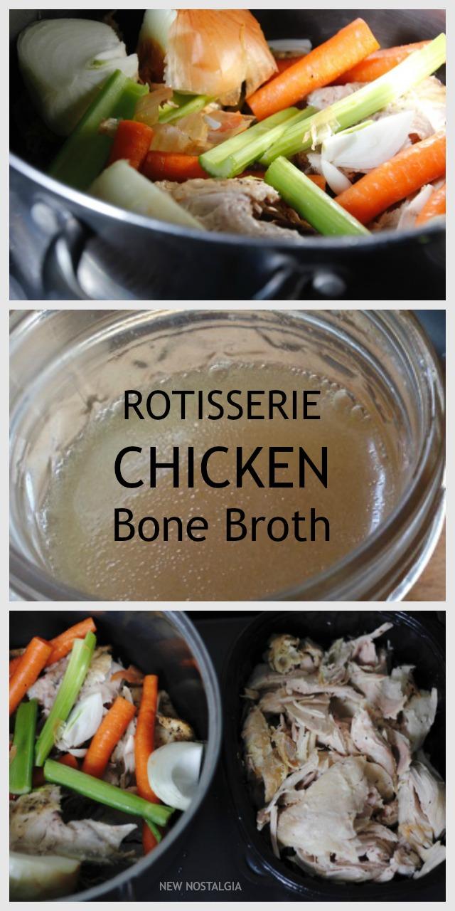 ROTISSERIE-CHICKEN-BONE-BROTH