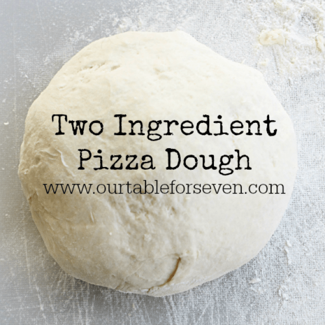 two-ingredient-pizza-dough