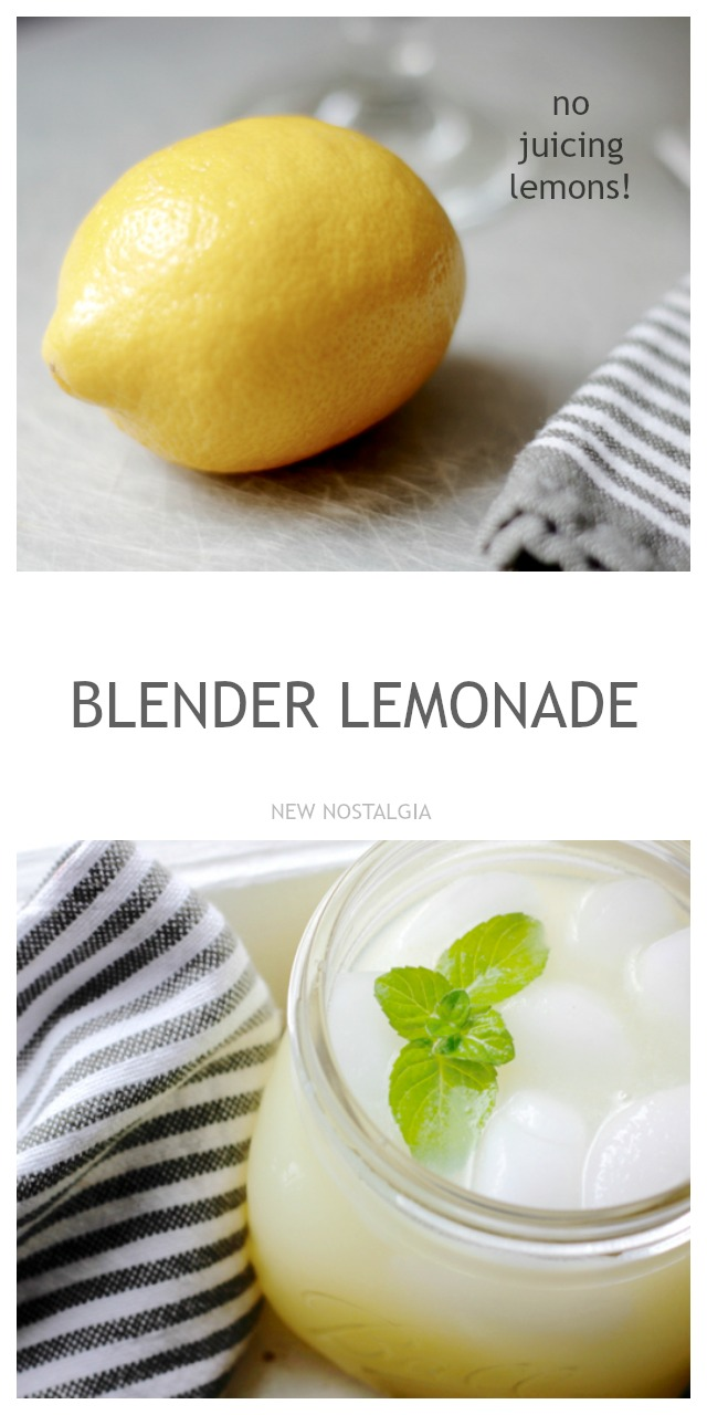 BLENDER-LEMONADE-PIN