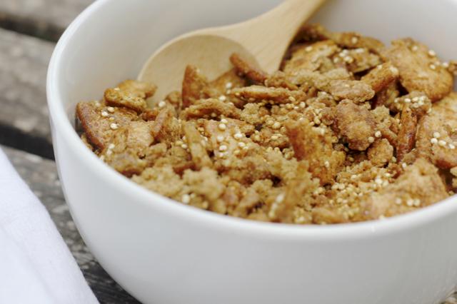 Breton-Cracker-Crumble-1