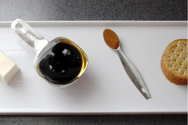 Breton-Cracker-Ingredients