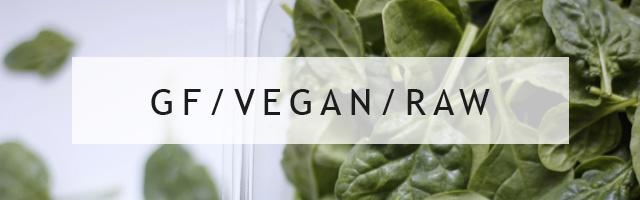 GF-Vegan-Raw