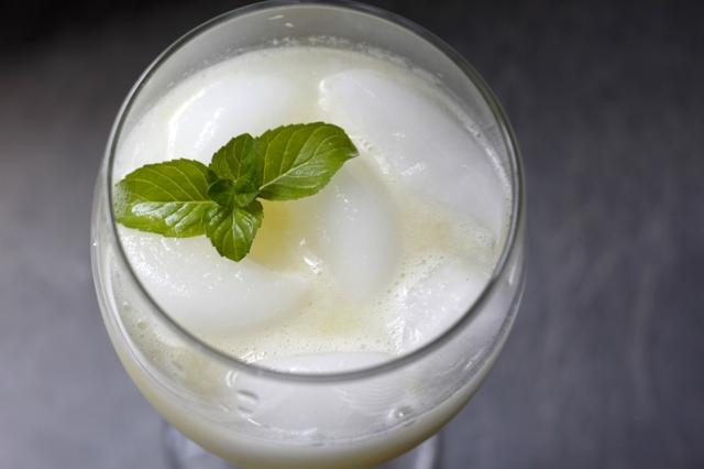 blender-lemonade