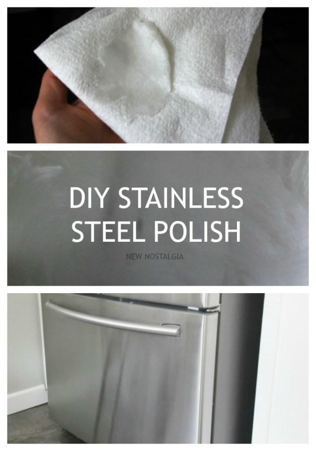 DIY-STAINLESS-STEEL-POLISH-PIN