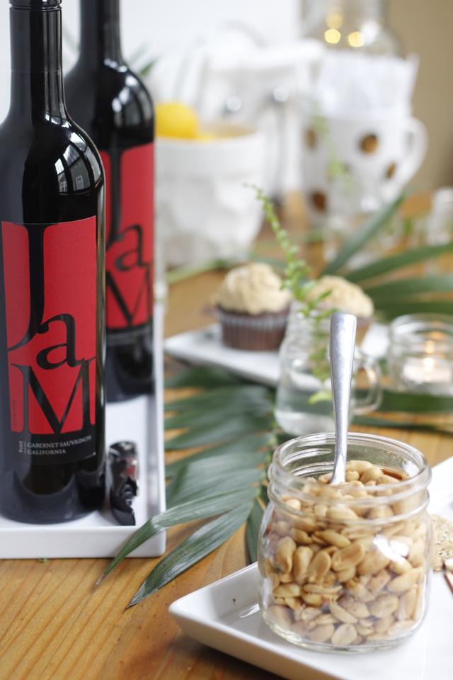Jam-cellars-cabernet