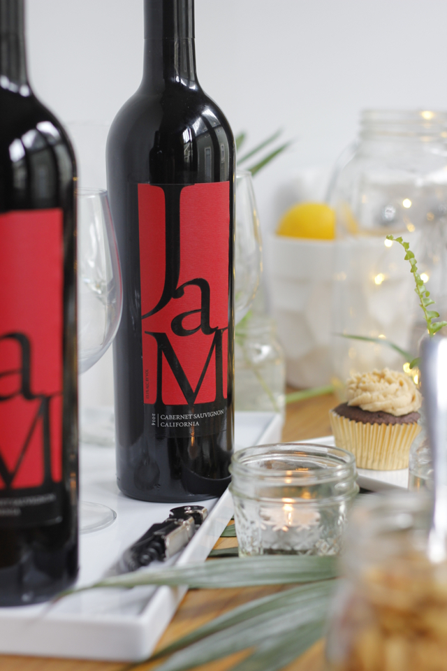 Jam-cellars-wine